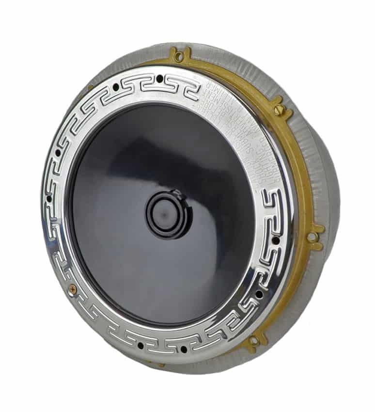 aquasonic underwater speaker